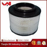 Auto Air Filter 17801-0c030 for Ford Ranger (TU_) Pickup Toyota Mazda