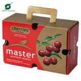 Fruit Packaging Carton Box (FP11043)