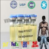 Injectable Steroid Mixed Oil Equi Test 450 Mg/Ml for Bodybuilding