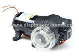 DC/AC Mini. Diaphragm Pump (FL30-43)