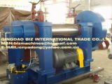 Tow-Roller Mixing Mill (XK-150-560A)
