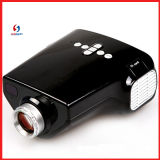 High Definition Home LED DLP Pico Projector