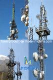 Radio Mast and Tower