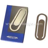 Bookmark (FTBM2101) , Souvenir Gift