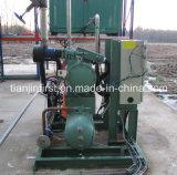 Air-Cooled Compressor Condensing Unit