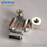 Smtso-M2-10et Standoff Weld Nut Solder Nut, Brass Bulk Stock