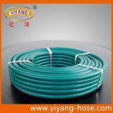 Flexible High Pressure PVC Pipe (60 bar)