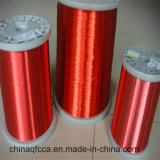 155 Class Bwg 22 Enameled Aluminum Wire