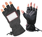 China Supplier Hand Warmer for Cold Weather Outdoors