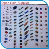Hotfix Crystal Strass Various Sizes Strass Crystal for Shoes