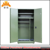 High Quality Strong Metal Gun Cabinet