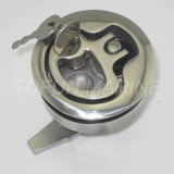 AISI 316 Stainless Steel Turning Lock (TFH3203)