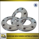Forging Flange Made in China