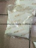 Intermediate Chemical Chloral Hydrate CAS 302-17-0