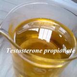 Propionat 100 (Test propionate) Semi-Finished Steroids Oil