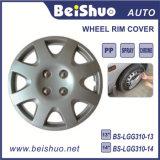 """Wholesale 13""""14"""" Silver Replica Wheel Rim Covers"""