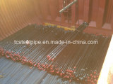API 5CT N80-Q Psl2 Carbon Steel Seamless Casing Bc