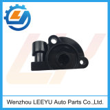 Auto Parts Throttle Position Sensor for GM/ Daewoo/ Opel 825482