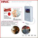 Home Healthcare Products / Intranasal Light Therapy Apparatus for Rhinitis (HY05-A)