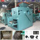 Widely Used Power Press Machine/Powder Ball Press Machine