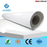 Photo Paper for Inkjet/G
