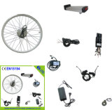2015 Newst! ! ! ! Electric Bicycle Kit Withe LCD and Battery