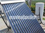 Solar Keymark Separated Pressurized Solar Geyser for Home (SFCY-300-30)