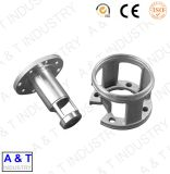 Aluminum Alloy Die Casting Parts with High Quality