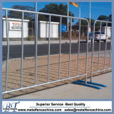Designed Heavy Duty 1.5m Barrier