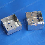 Electrical Metal Switch Boxes