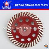 Diamond Grinding Wheel for Stones