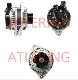 12V 130A Alternator for Denso Honda Lester 11150 1042104290