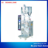 Automatic Liquid / Paste Packaging Machine