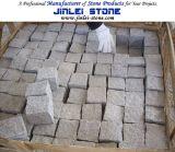 G603 G687 G664 G654 G602 Natural Black Basalt/Slate/Tumbled/Sandstone/Porphyr/Granite Stone Pavement/ Cubes/Paver Stone/Paving Stone