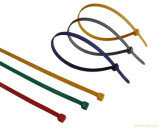 Nylon Cable Ties (CE, RoHS, PAHs)