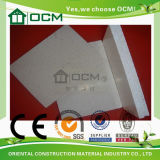 Dragon Board, Magnesium Oxide Board, Fireproof Board, MGO Board