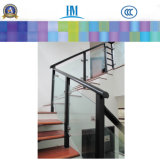 Shelf Glass, Clear Sheet Glass / Decorative Wall
