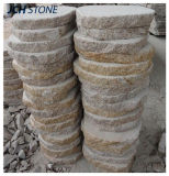 China Cheap Garden Stepping Stones Lowes Stepping Stones Garden Stepping Stones China