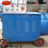 Hot Sale Hydraulic Cement Mortar Grouting Pump