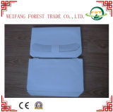 Toilet Seat Cover Paper for Sales