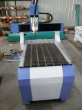 6090 Advertising Machine CNC Router