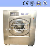 Automatic Washer Extractor (XGQ-100F)