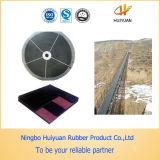 Best Quality Rubber Nylon/Nn Multi-Ply Fabric Rubber Belting