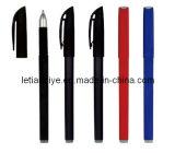 Top Popular Gel Pen for Promotion Pen Gift (LT-A049)