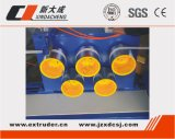 Strapping Band Extrusion Line