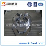OEM High Quality Aluminum Die Casting Auto Parts Mould Factory