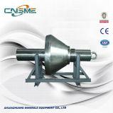 Stone Crusher Parts HP Series 84749000