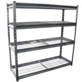 Heavy Duty Storage Rack (TLTR-002)
