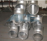 Stainless Steel Threading/Union End 90d Bend (ACE-PJ-B5)