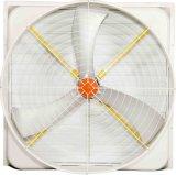 Exhaust Fan/ Cone Fan/ Ventilation Fan